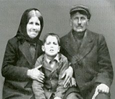 skiti-agiou-panteleimonos-pater-paisios-monastika-xronia-1965-2