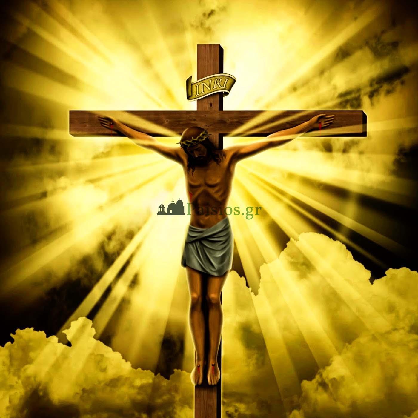 agios-paisios (16) paisiosgr-didaxes-Παίσιος, Paisios.gr, Κατάρα, Κατάρα Γονέων, Αγανάκτηση, Ταλαιπωρία, Θεός, Χατζεφέντης, Διάβολος, Εωσφόρος, Αββάς Ισαάκ, Τρώει την κόλαση