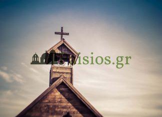 paisios-pater-agios-monaxos-paisios (24)