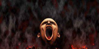 agios-paisios-gia-ton-diavolo-eosforo-satana-didaxes--satanas--