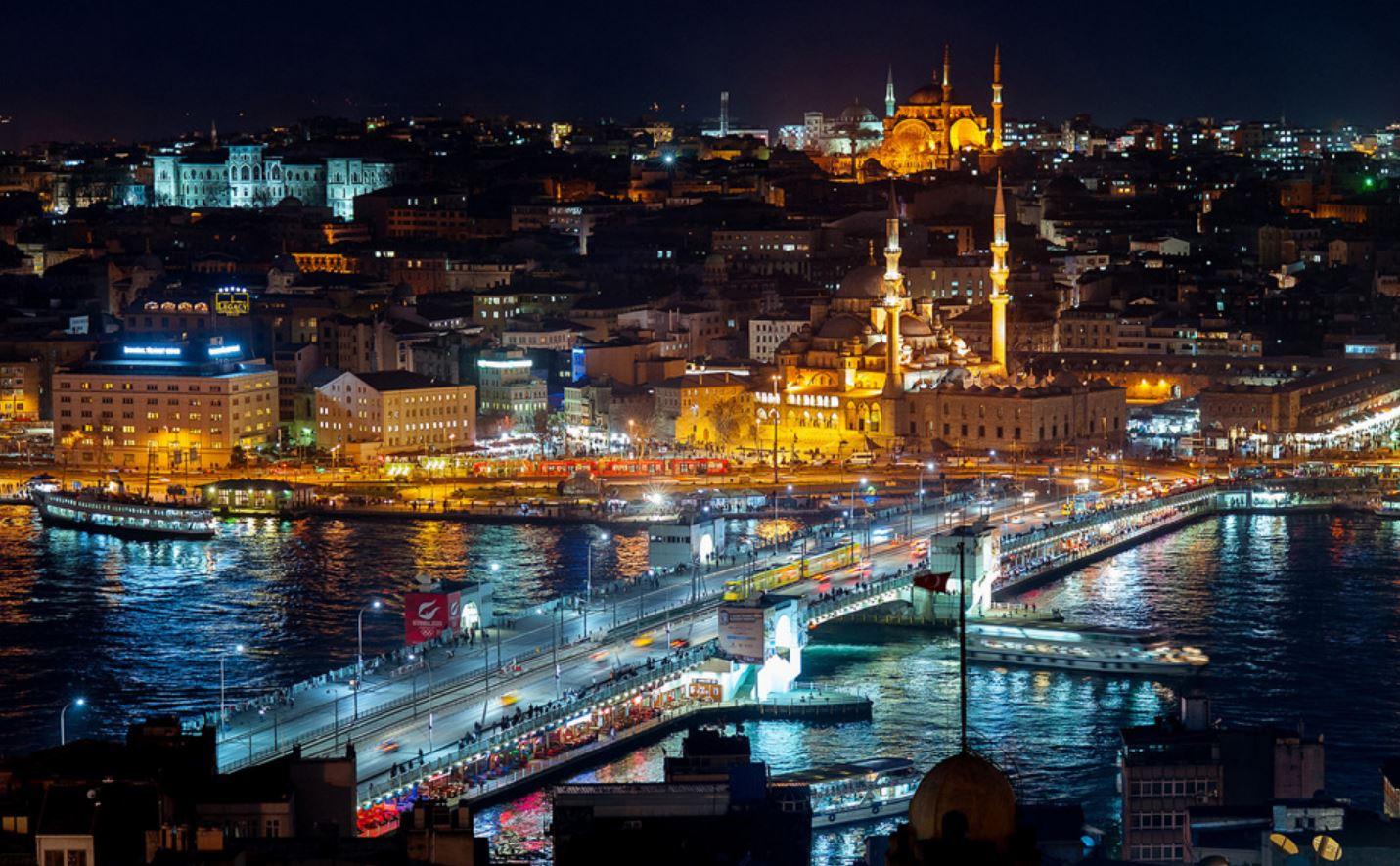 παισιος-κωνσταντινουπολη-ερντογαν-προφητεια-