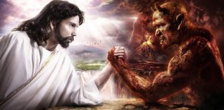 devil-vs-god-diavolos-paisios-voitheia-toy-theou