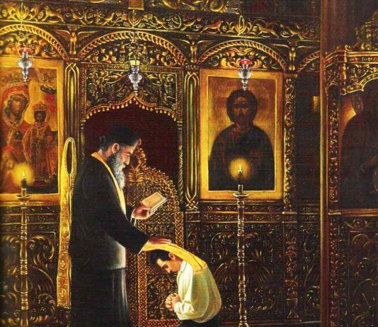 eksomologisi-orthodoxi-ekklisia-confession-at-orthodox-church-scene