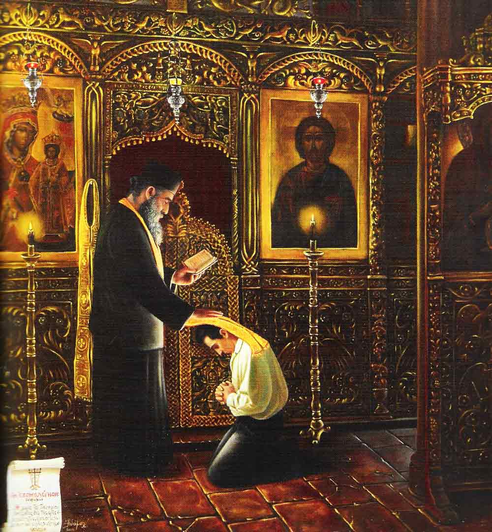 eksomologisi-orthodoxi-ekklisia-confession-at-orthodox-church-scene