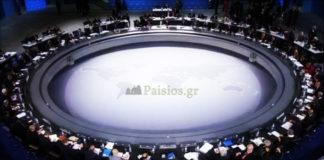 paisios-profitia-2019-agios-paisios-profhtieia-ekloges-2019-pagkosmia-kyvernhsh-oikoumenikh