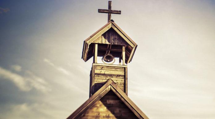 Παισιος Αδικία | Άγιος Γέροντας Παΐσιος | Πάτερ Παισιος Προφητείες Διδαχές