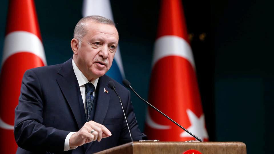 polemos-ellada-toyrkia-paisios-profhteia-aigaio-rosia-turkia-erdogan