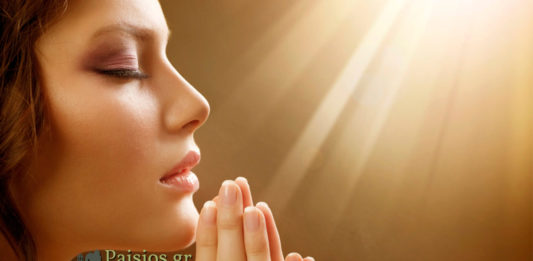 προσευχη-για-υγεια-αρρωστου-προσευχες-πονοκεφαλο-πυρετο-ριγος-προσευχη-παιδια