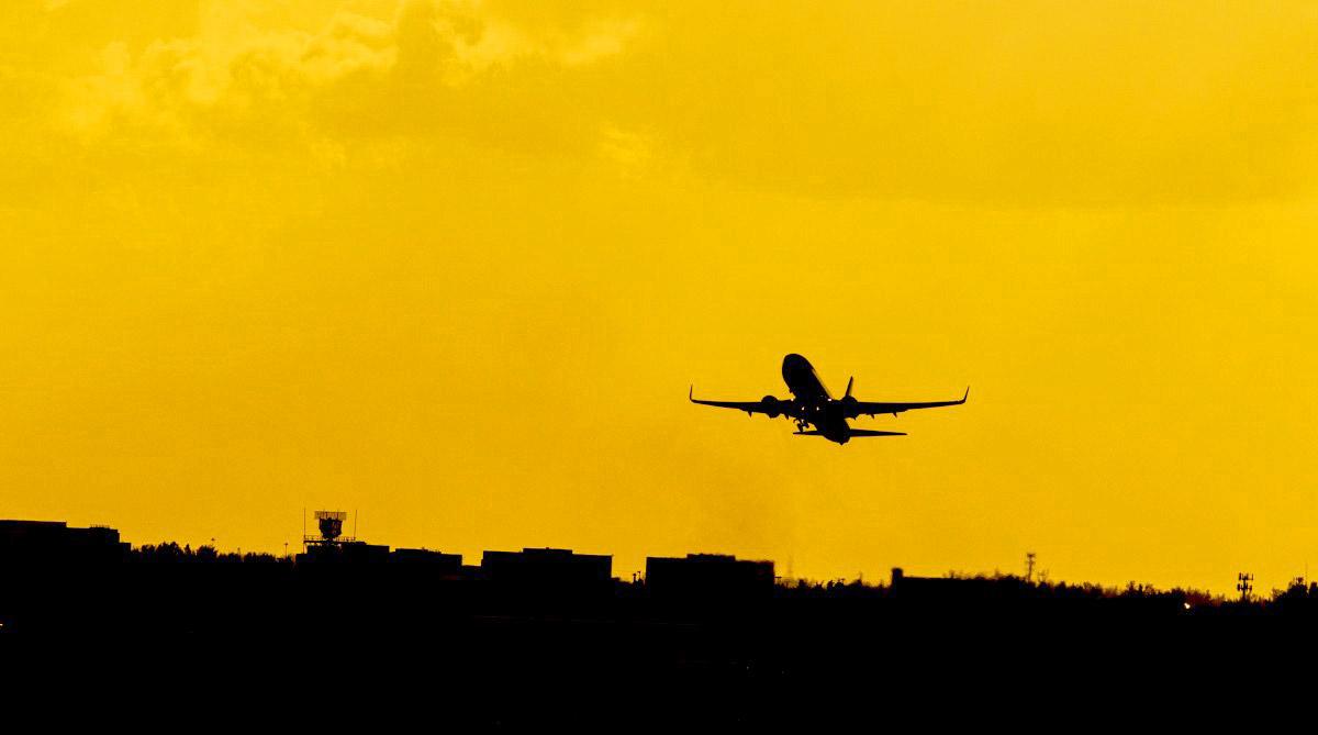 agios-paisios-aeroplana-